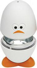 Cuece Huevos Microondas - Trends Home Selection