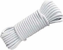 Cuerda de mecha de riego automático, 32.6 pies,