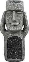 CUSROS Estatua De Arte Creativo Resina Humana Al