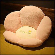 CXJYBH Sillas engrosadas del colchón del Asiento