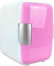 CYGG Mini 4L Refrigeración y Calefacción