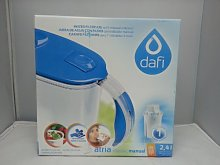 Dafi Atria Classic - Jarra de filtro con