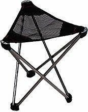 Dalovy Sillas de Camping Plegables, Stoo Plegable