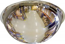 Dancop - Espejo convexo esférico 360D - D600