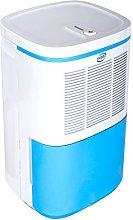 Daya Home Appliances BBDAYDEUM01010 -