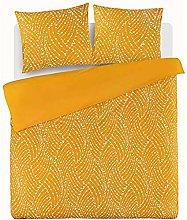 DayDream bedwear Hazel-Funda de Cama, Color