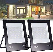 DDCHH 10/30/50/100W Foco LED,