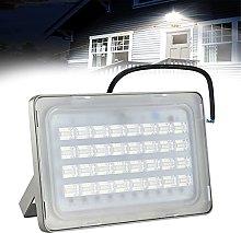 DDCHH 100W Foco LED Exterior 12000LM Super Potente