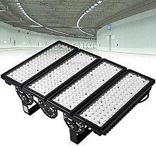 DDCHH 200W Focos LED Exterior con Sensor