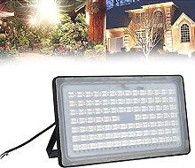 DDCHH 250W Foco Proyector LED 30000LM Foco LED