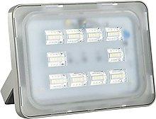 DDCHH 30W 50W Foco LED Focos Exterior Iluminación