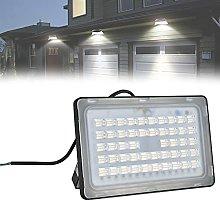 DDCHH Foco Exterior Lluminación LED 150W Alto