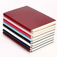 DealMux, 6 colores, cubierta suave aleatoria,