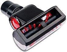 DealMux, accesorio de limpiador eléctrico