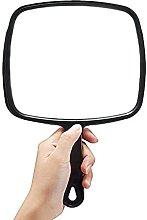DealMux espejo de tocador, espejo de mesa, espejo