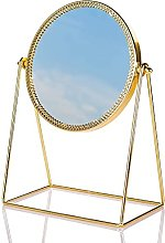DealMux Espejo de tocador, espejo de tocador de