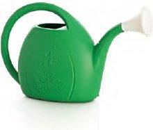 Dech - BLUNGI regadera eco verde 3, 5 litros