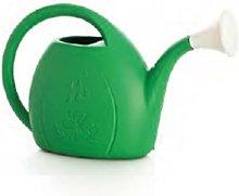 Dech - BLUNGI regadera eco verde 7 litros