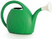 Dech - Regadera eco verde 10 litros
