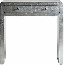 DECORHOME - Mueble Auxiliar - Recibidores Modernos