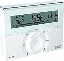 Delta Dore DEL6050412 - Programador para