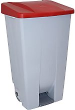 Denox DEN054 Contenedor Selectivo 120 litros,