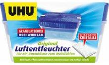 Deshumidificador 1000 G (Para 6)