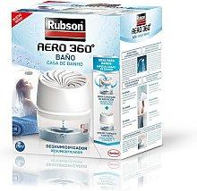 Deshumidificador AERO 360 Baño - Rubson