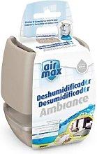 Deshumidificador Airmax 100G Arena