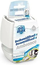 Deshumidificador Airmax 100G Blanco