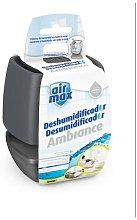 Deshumidificador Airmax 100G Gris