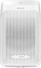 Deshumidificador big dry 2500 essential 360 cecotec