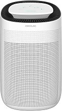 Deshumidificador big dry 2500 purelight - Cecotec
