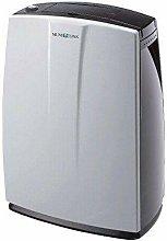 Deshumidificador FW5-10, 10 litros