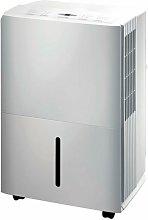 Deshumidificador MH 20 V9 20 Litros 330W