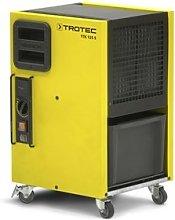 Deshumidificador TTK 125 S - Trotec