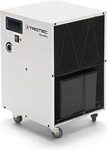Deshumidificador TTK 140 S - Trotec