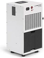 Deshumidificador TTK 75 ECO - Trotec