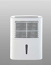 Desumidificador de aire – Deshumidificador