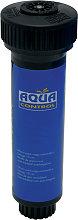 Difusor Aquacontrol Boquilla - AQUACENTER - C1316C