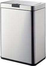 Diseño de la papelera automática de cocina 60L