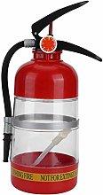 Dispensador de bebidas 2L innovador dispensador de