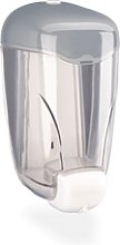 Dispensador de jabón 0,8L