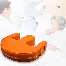 Dispositivo De Volteo Para Pacientes,