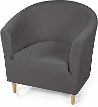 Dohle + Menk Miriam Funda para sillón, Algodón,