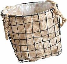 DOITOOL Maceta 1 Pieza Maceta Reutilizable Estilo