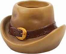 Doitool Texas Western Style Cowboy Cowgirl Texas