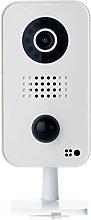 DoorBird B101 accesorio intercomunicador -