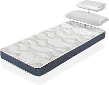 Dormalit - Pack Colchon 90x180 CAMA INFANTIL -