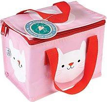 dotcomgiftshop Bolsa Nevera Cookie The Cat, Único